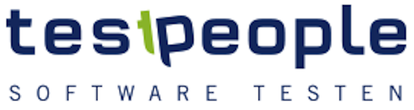 Logo testpeople   bigger %281%29