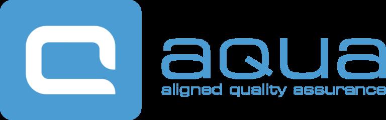 Aqua logo 2 1024 768x239