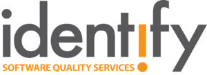 Logo identify 2012 300x110