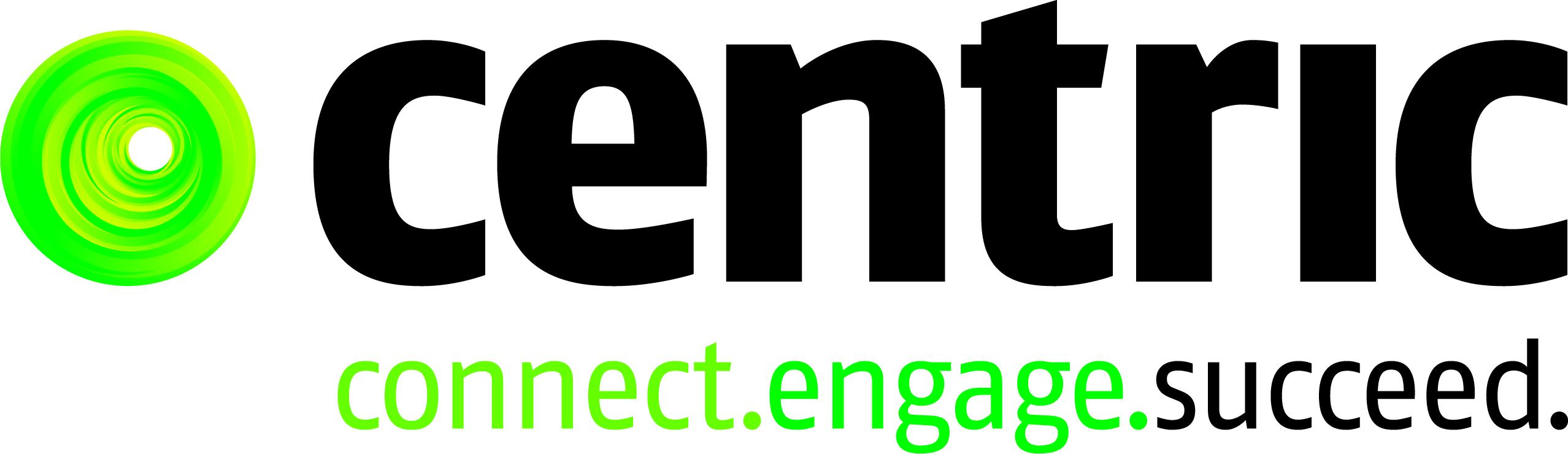 Logo centric l fc