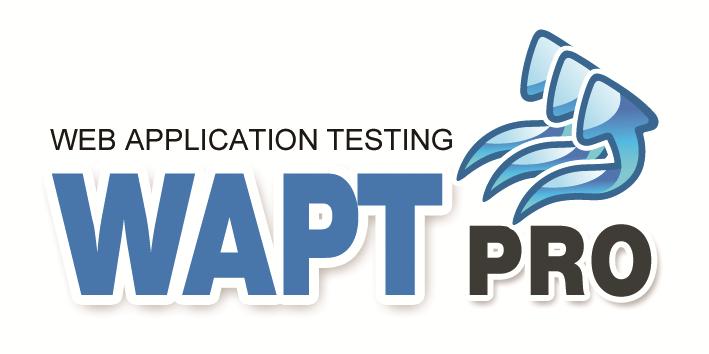 Waptpro