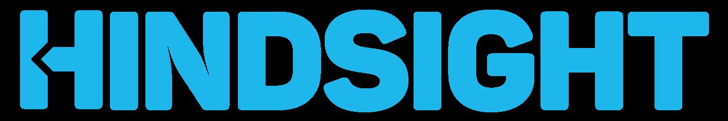 Hs logo lt blue trans bg
