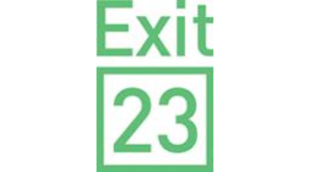 Exit23rect