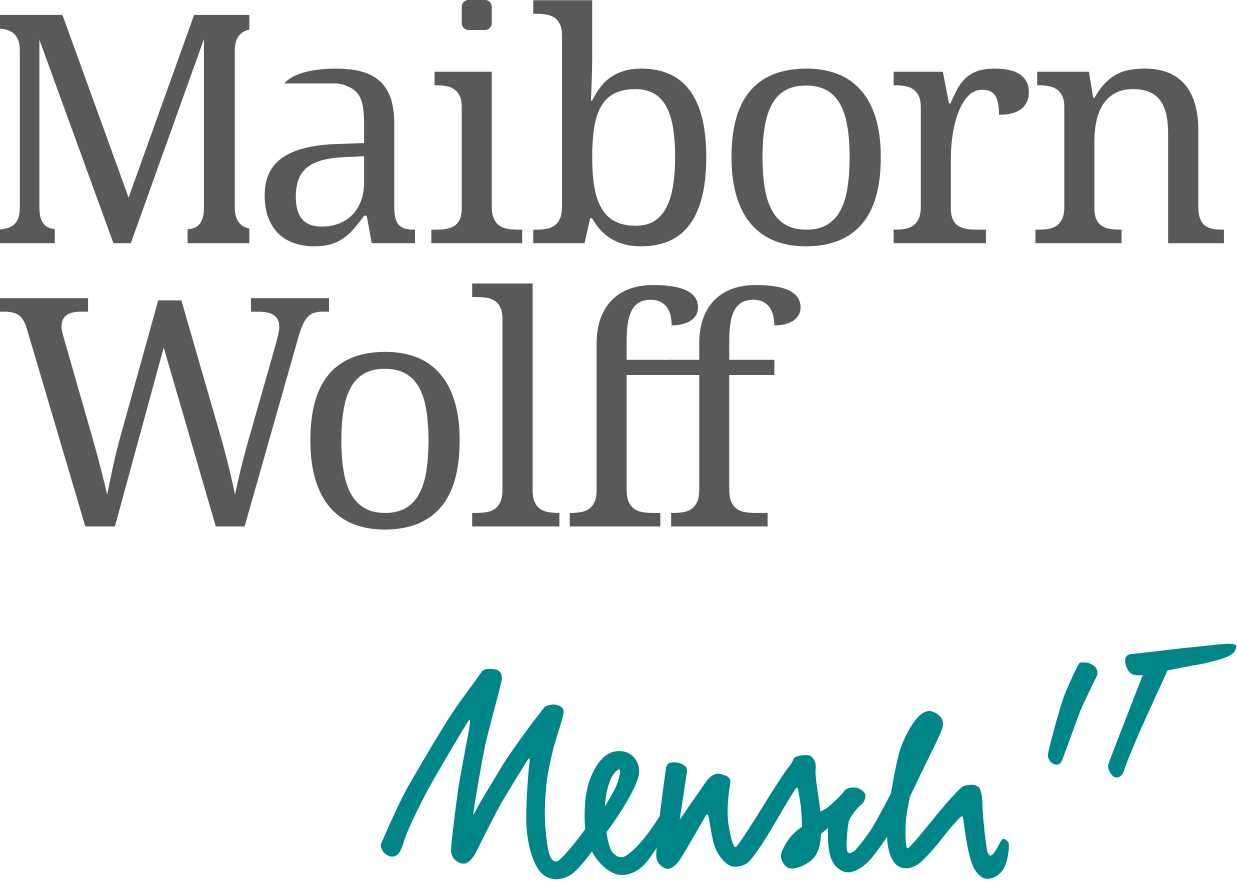 Maibornwolff logo rgb freigestellt
