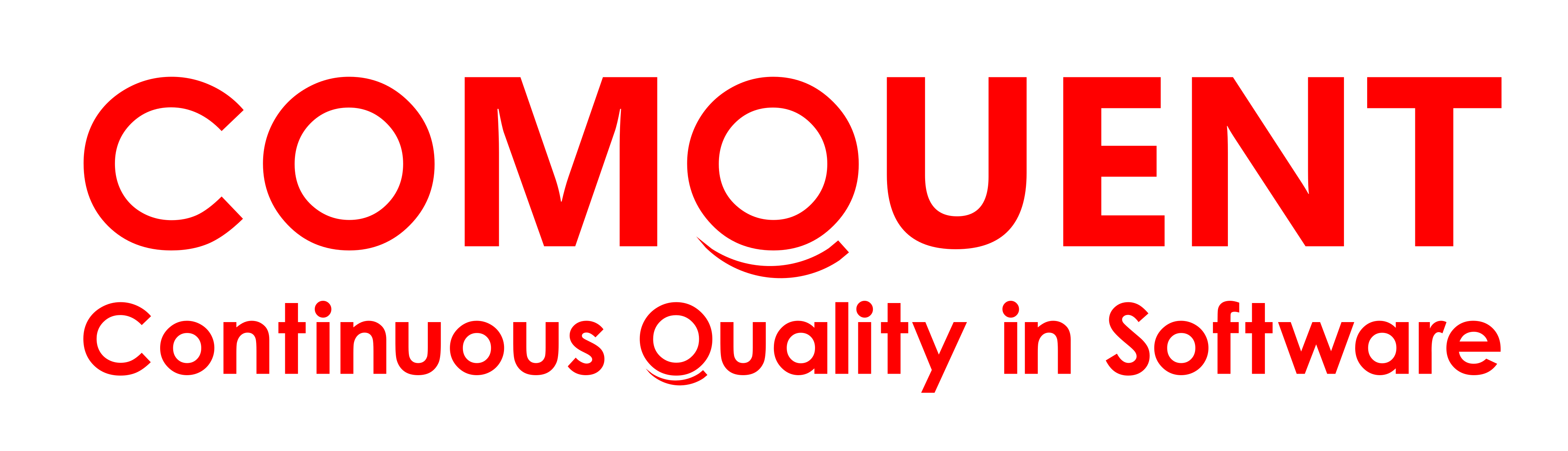 Comquent logo 2016 quer