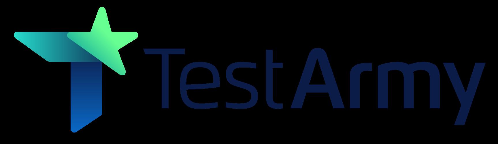 Testarmy logo rgb 01 big