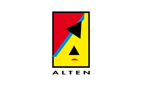 Altenrectangle