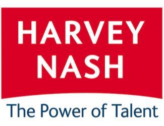 Harveybashsmallerv2