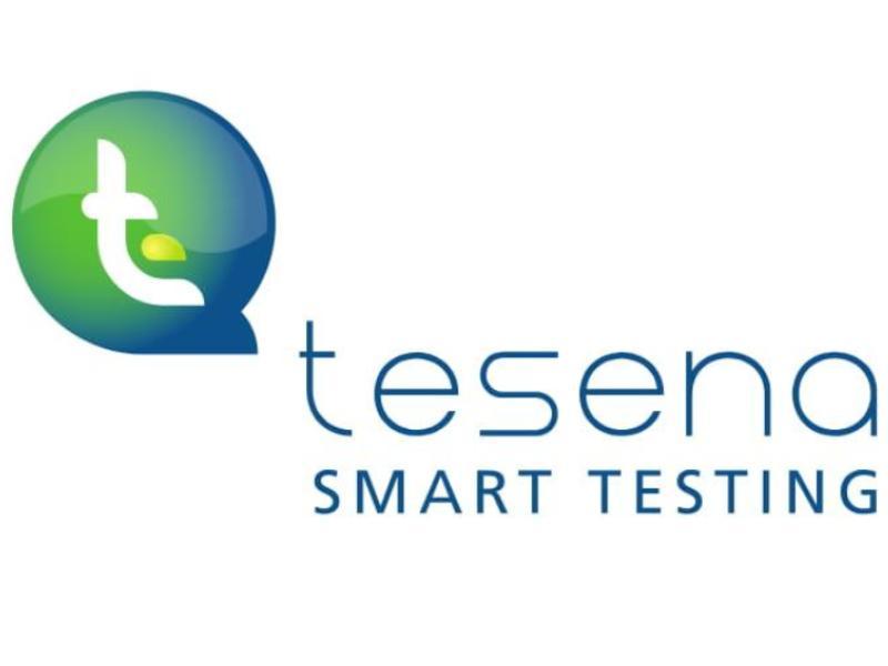 Tesena sponsorship logo %281%29